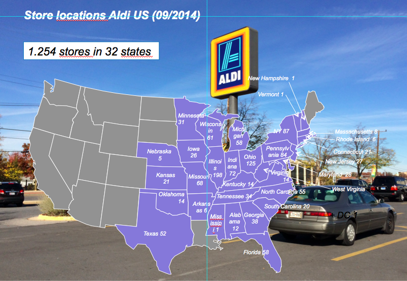 how to find aldi in the united states. Black Bedroom Furniture Sets. Home Design Ideas